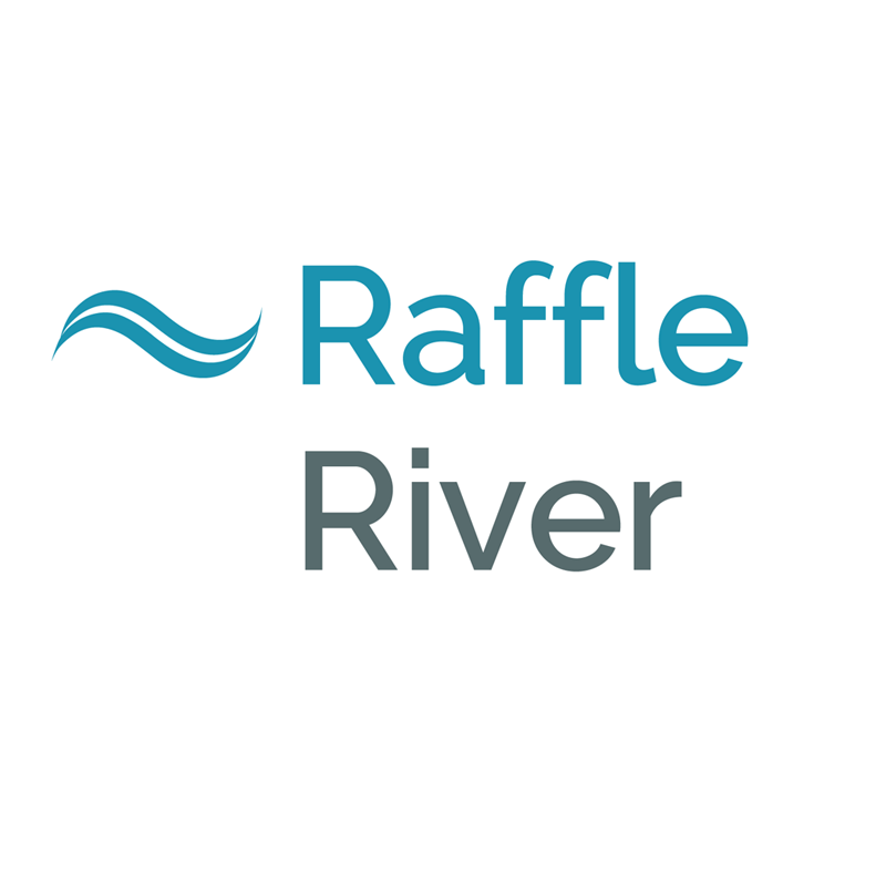 sell raffle tickets online raffleriver